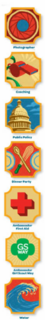 Legacy-badges.jpg
