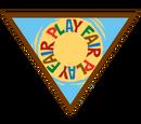 Fair Play (Brownie Try-it)