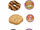 Junior Badges featured on Girl Scout Cookies