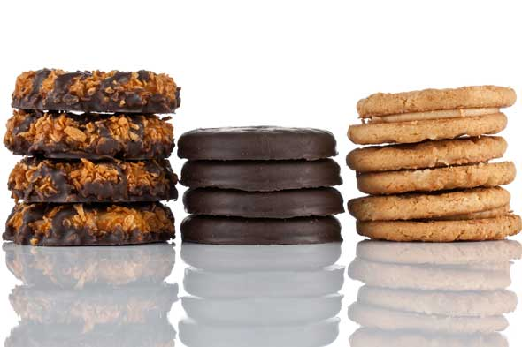 File:Girl-scout-cookies-590a1.jpg