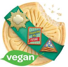 Lemonades sash vegan web