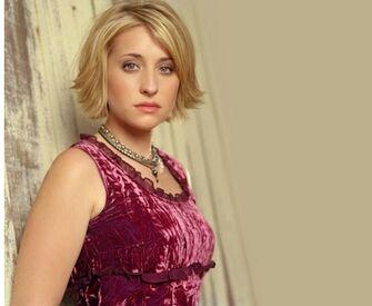 Allison mack3