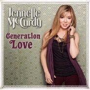 GenerationLove-Album