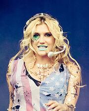 220px-Kesha 2011 2 crop adj