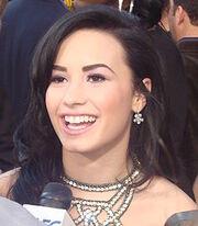220px-Demi Lovato cropped 2