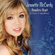 Homeless-Heart