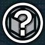 WILDCARD ICON.jpg