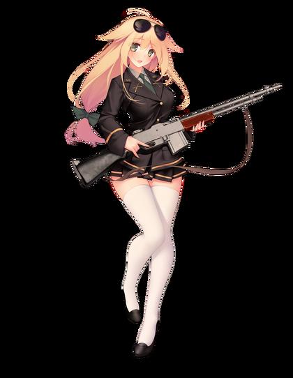 M1918 norm