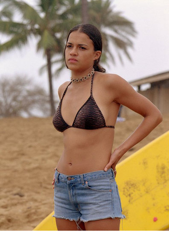 File:Michelle Rodriguez.png