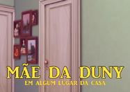 Mãe da Duny