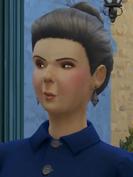 Senhora Hahiro