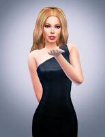 Brittany Monaco