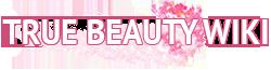 True Beauty Wiki