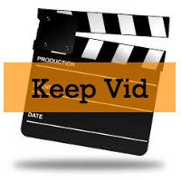 Keep Vid