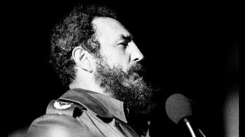 Bill Draper on His $20 Bet with Fidel Castro
