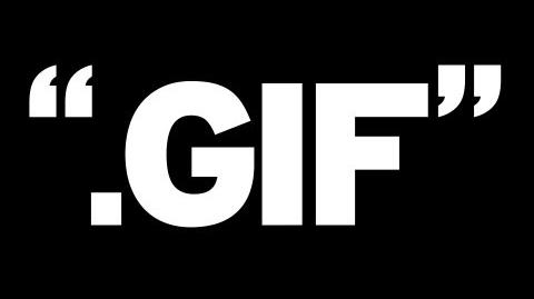 The Gif. vs Jif. Battle Comes to an End?!