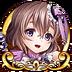 Icon 100094 01