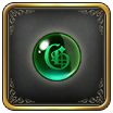 110200 green orb lv1