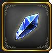 100400 mythril fragment