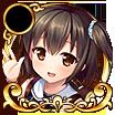 Icon 100078 01