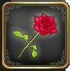 140200 rose lv1