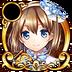 Icon 100051 01