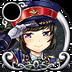 Icon 100102 01