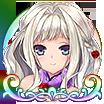 Icon 100152 01