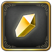 100401 orichalcum fragment old