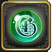 110202 green orb lv3