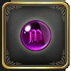 110300 purple orb lv1