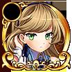 Icon 100057 01