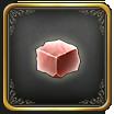 100001 bronze fragment