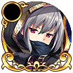 Icon 100081 01