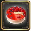 140402 cake lv3
