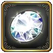 140002 gem lv3