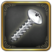 100301 good screw