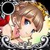 Icon 100087 03