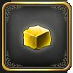 100002 gold fragment