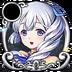 Icon 100083 03