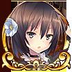 Icon 100115 01