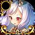 Icon 100074 03
