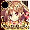 Icon 100150 01