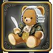 140102 teddybear lv3