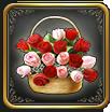 140202 rose lv3