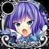 Icon 100139 03