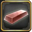 100101 bronze ingot