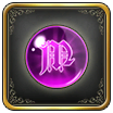 110301 purple orb lv2
