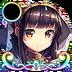 Icon 100077 01