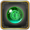 File:110201 green orb lv2.png